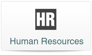 Online Human Resources service